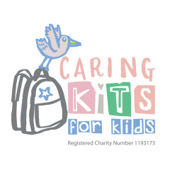 Caring Kits for Kids